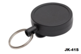 Jojo Dura Plus Sleutelring